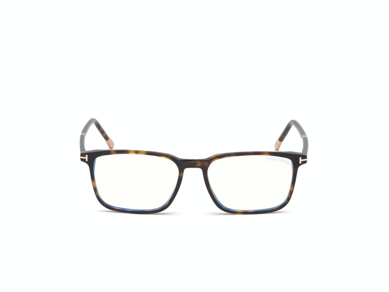 Tom Ford FT5607-B_052 front