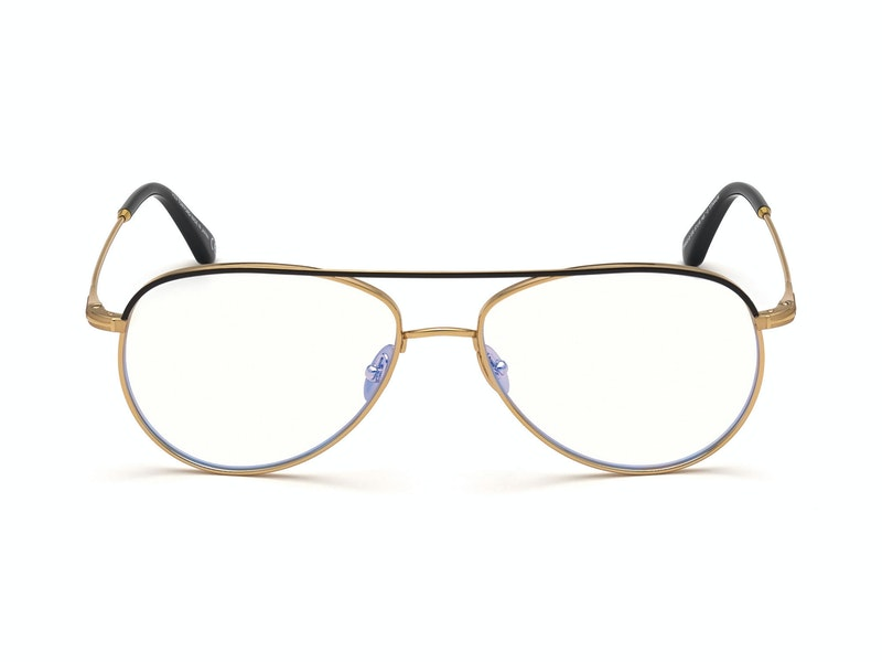 Tom Ford FT5693-B_030 front