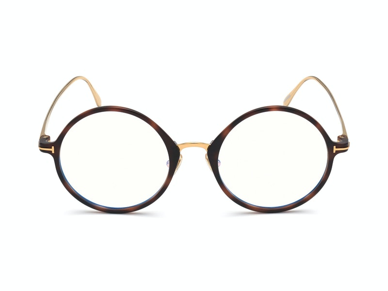 Tom Ford FT5703-B_053 front