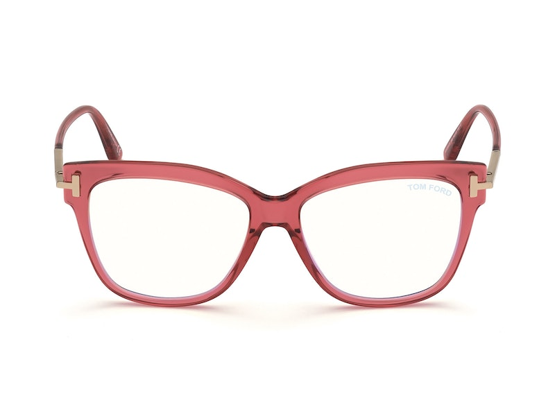 Tom Ford FT5704-B_066 front