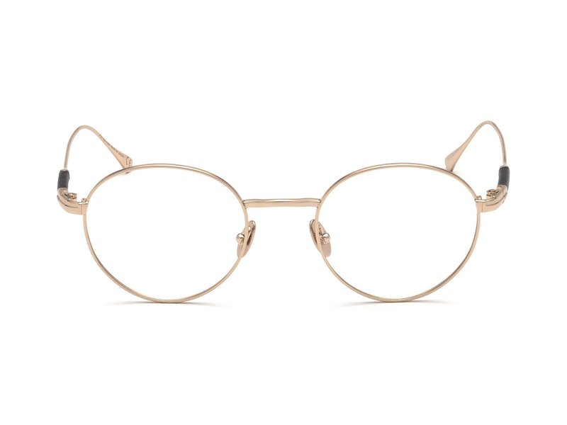 Tom Ford FT5717-P_028 front
