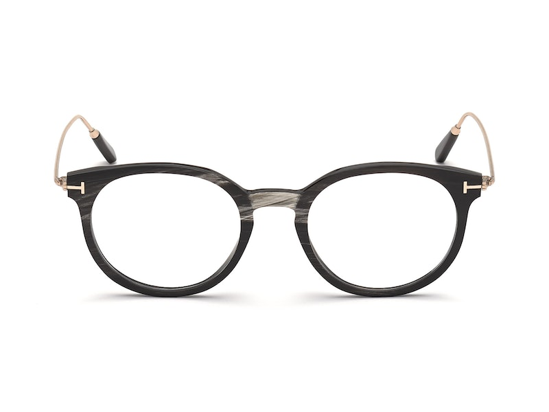Tom Ford FT5723-P_063 front