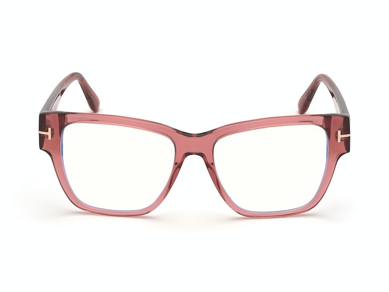 Tom Ford FT5745-B_072 front